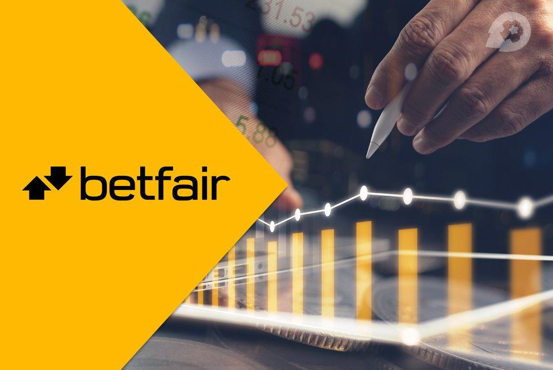 5 прибыльных стратегий на бирже Betfair