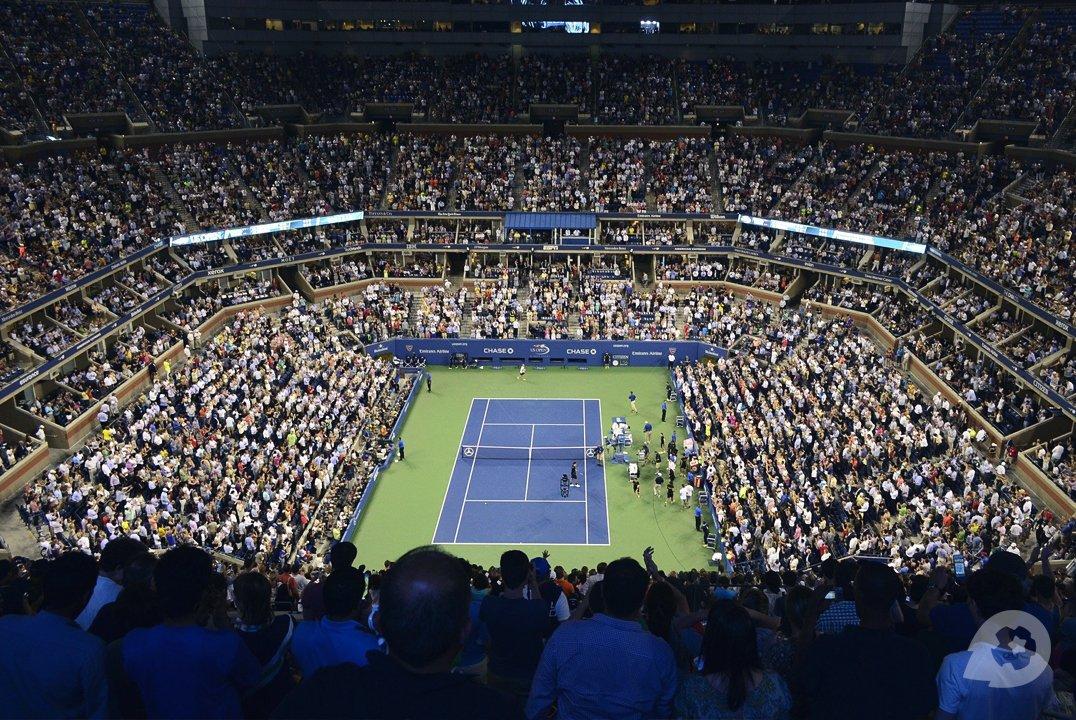Стратегия ставок на точный счёт в теннисе