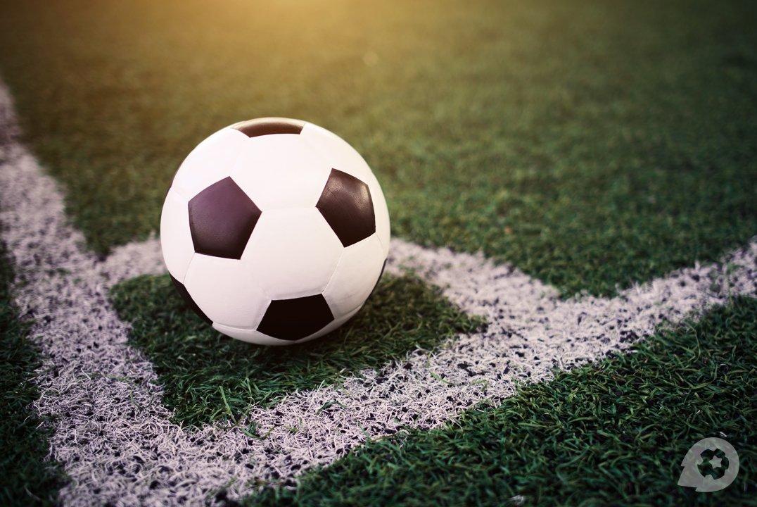 Ставки на угловые в футболе