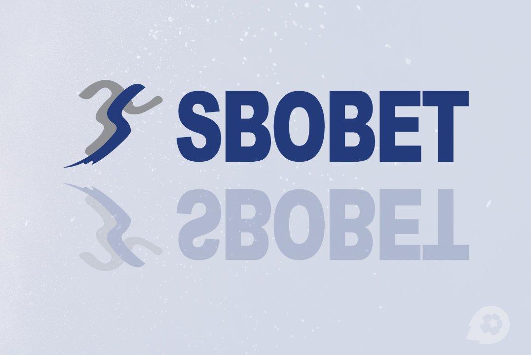 Зеркало сайта Sbobet для России