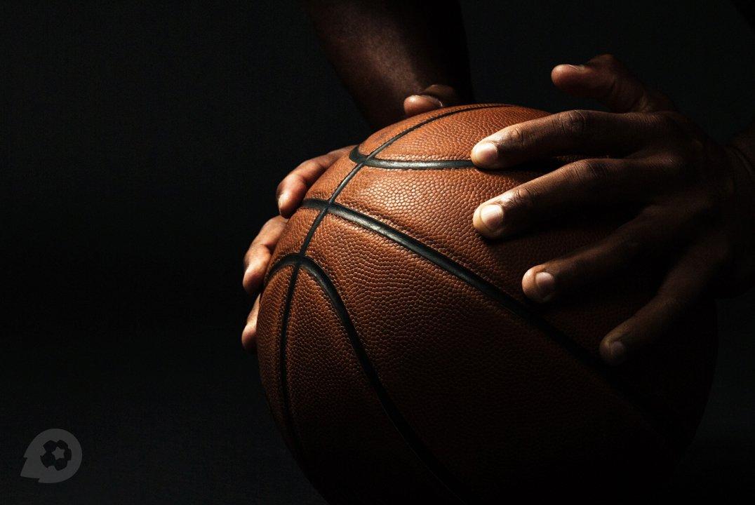 Стратегия ставок на кибербаскетбол