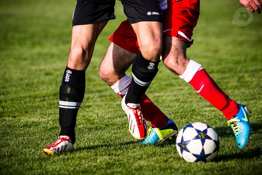 Проход в ставках на футбол