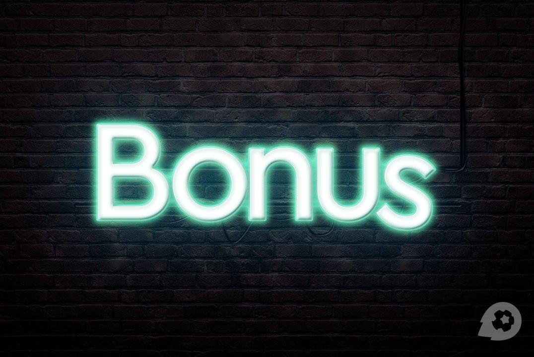 Что такое бездепозитный бонус в букмекерской конторе