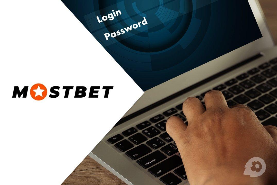 Вход на сайт МостБет