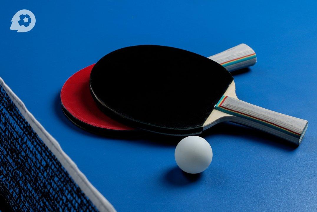 Секреты ставок на настольный теннис