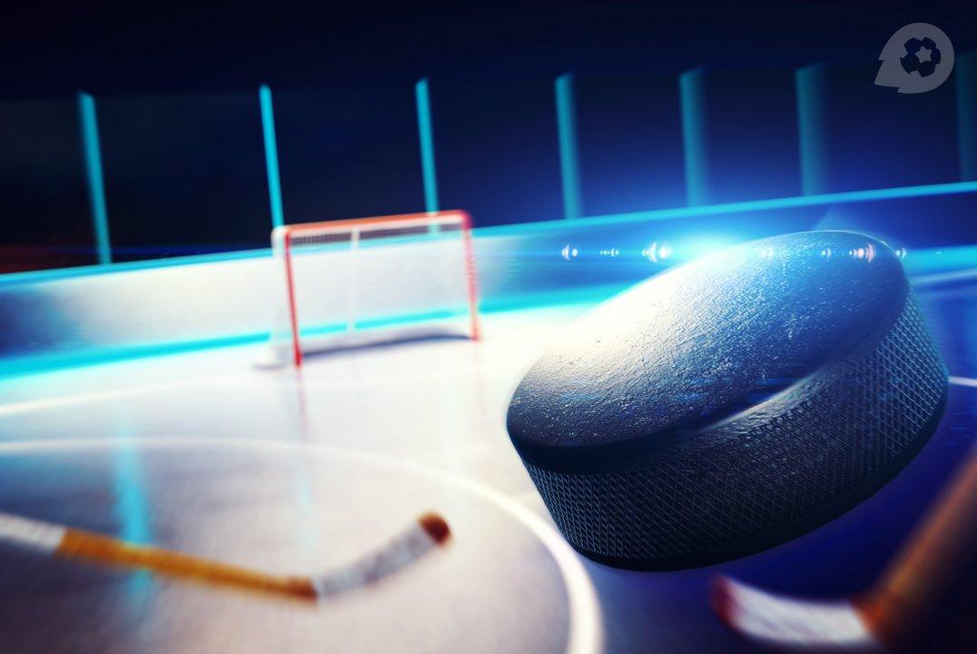 Ставки на гол в последние минуты в хоккее
