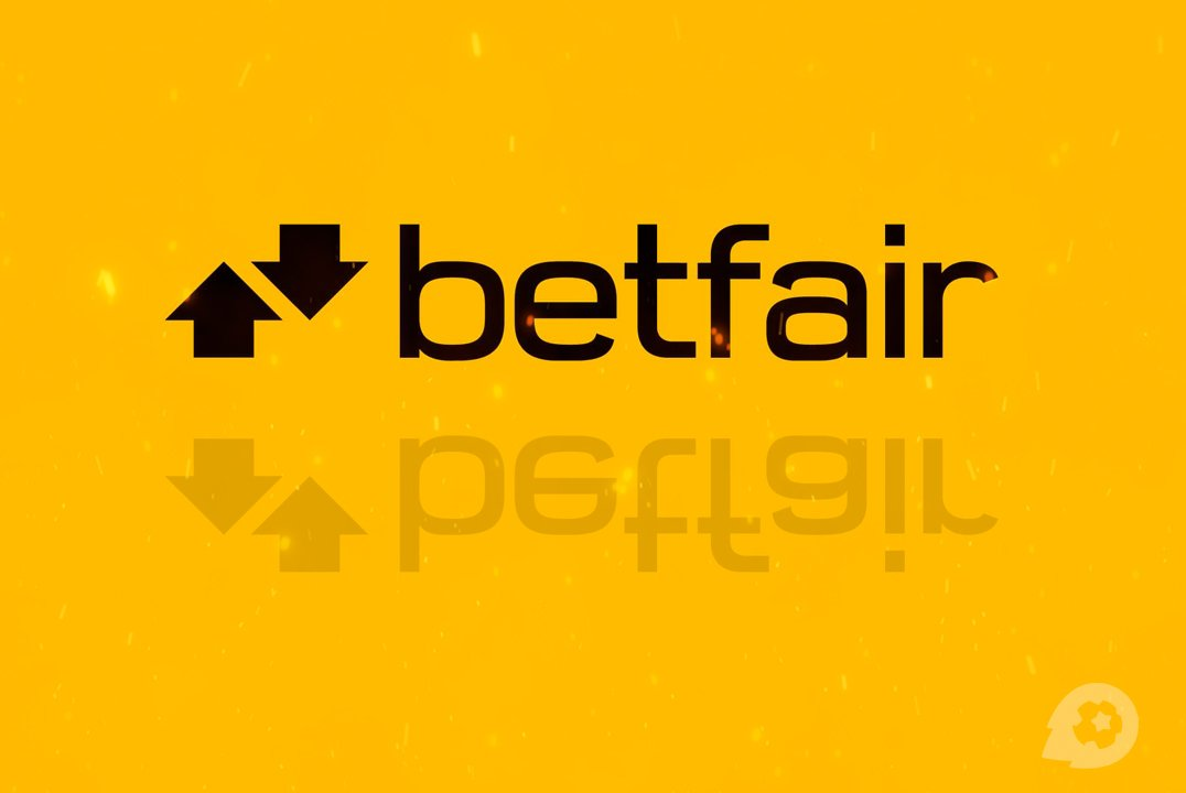 Зеркало сайта Betfair для России