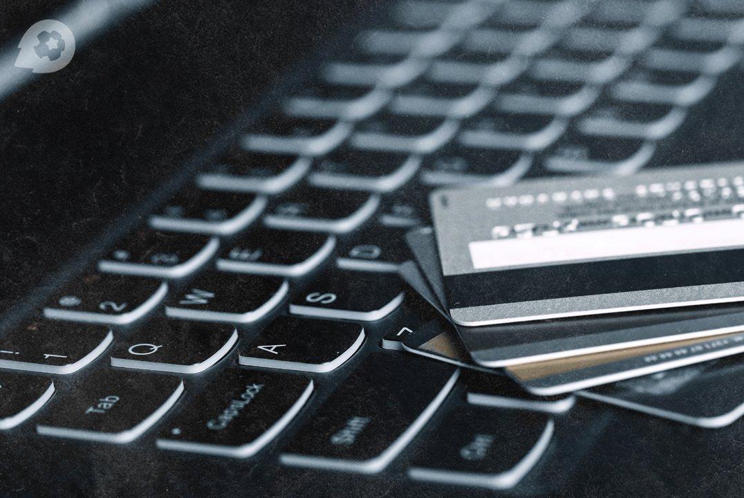 Мультиаккаунтинг: мошенничество с несколькими учетными записями в БК