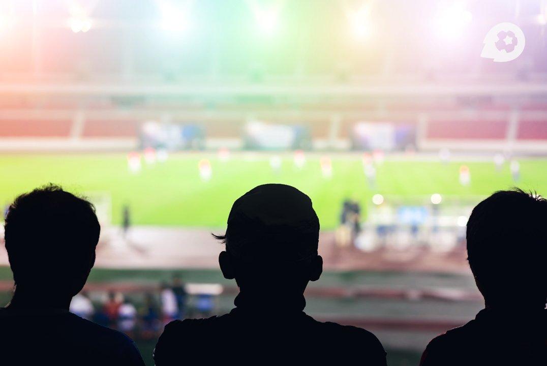 Ставки на футбол: особенности и стратегии