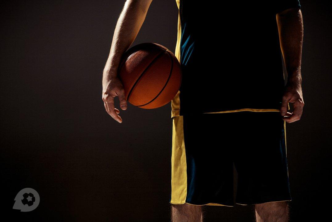 Ставки на победу на аутсайдера в баскетбольных четвертях