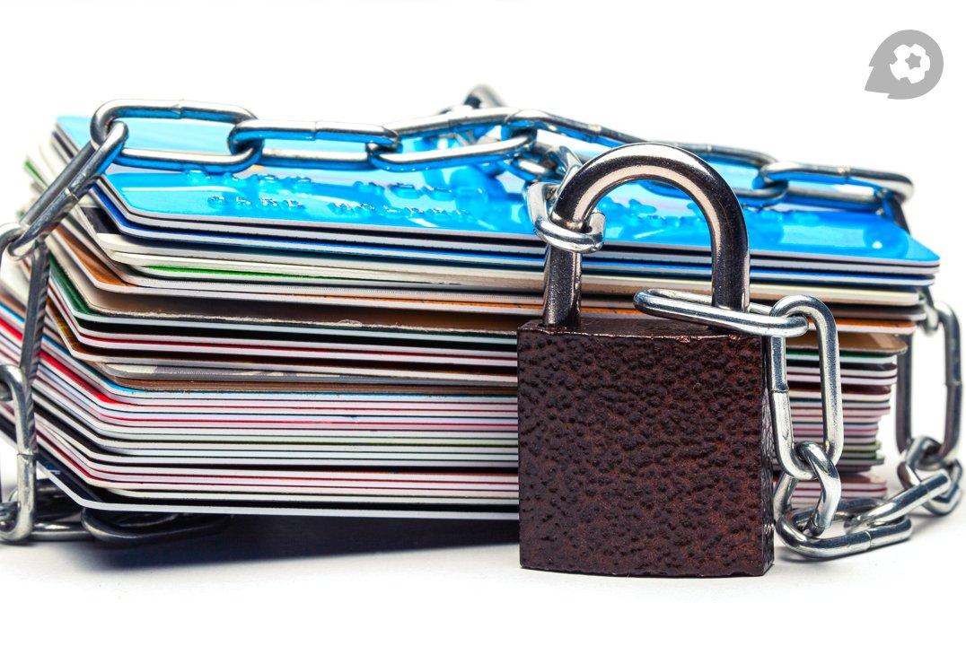 Почему букмекеры блокируют счета?