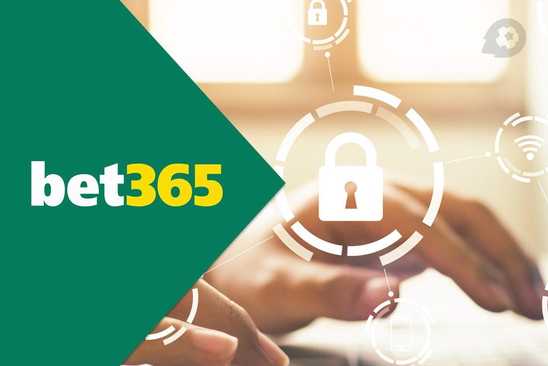 Доступ к Bet365