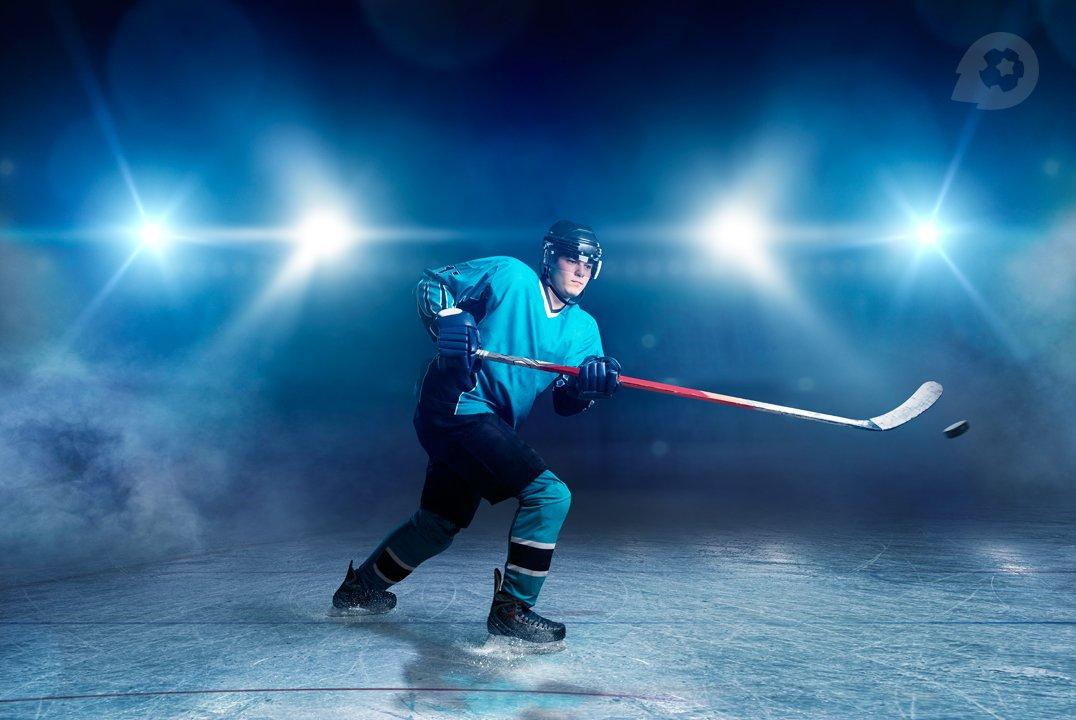 Ставки на хоккей. Что собой представляют, особенности, рекомендации
