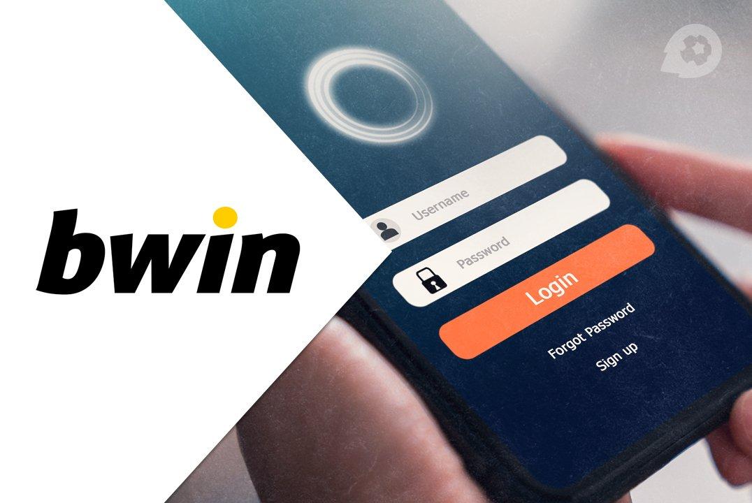 Как зарегистрироваться в Bwin