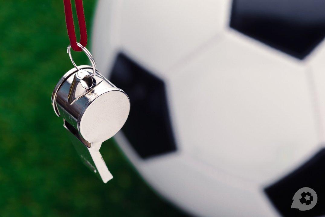 Ставки на фолы в футболе