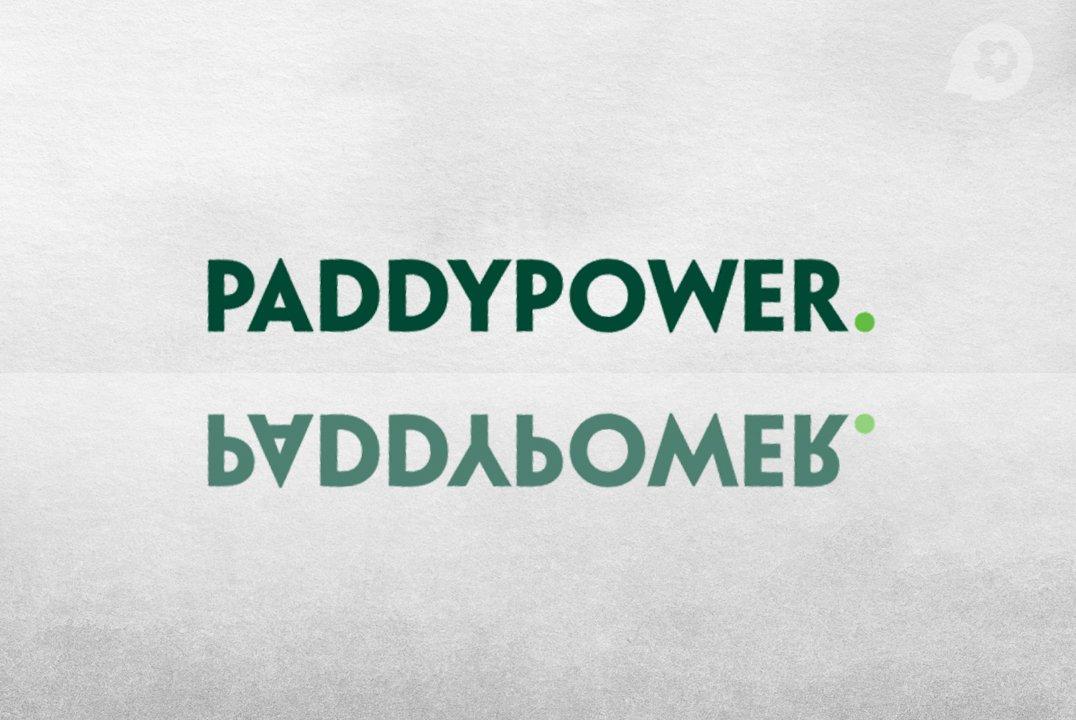 Зеркало сайта Paddy Power для России