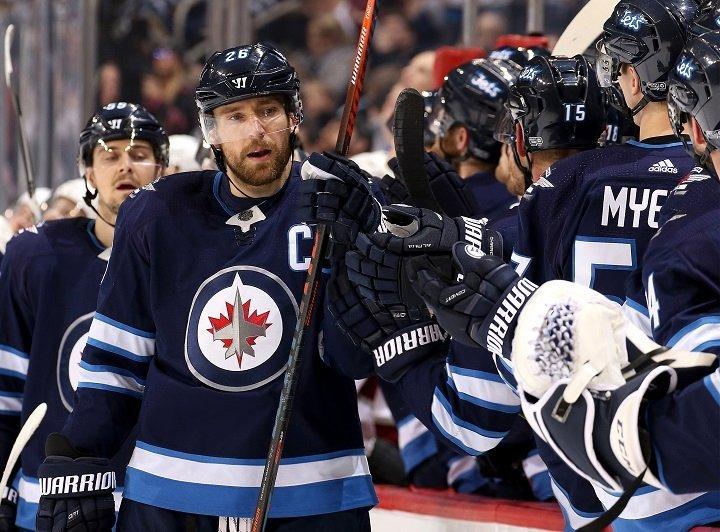 Все канадские клубы НХЛ получили разрешение на проведение домашних матчей