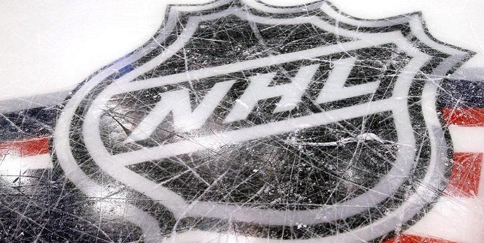 НХЛ объявила время начала матчей нового сезона
