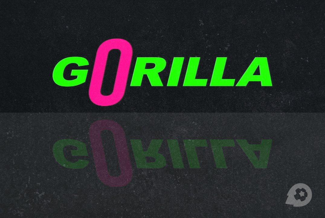 Зеркало сайта БК Gorilla для России