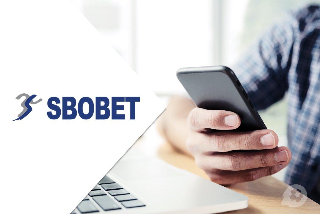 Мобильная версия и приложение Sbobet