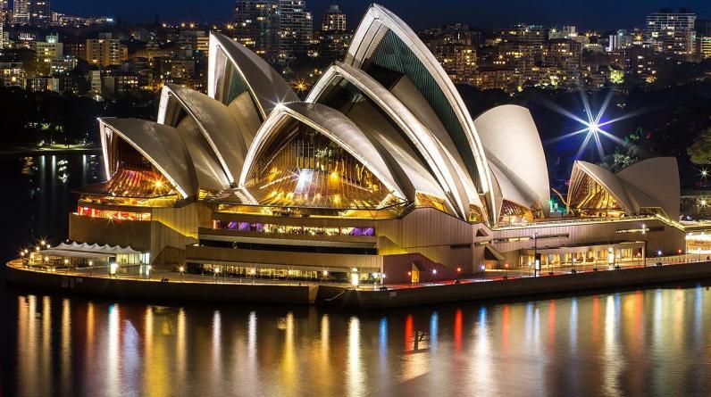 Пандемия в Австралии превратилась в гемблингоманию: затраты на азартные игры увеличились на 300%!