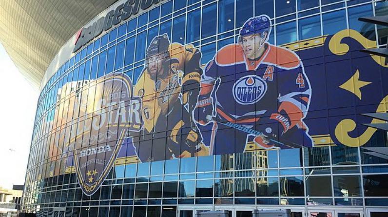 НХЛ: поехали! Прогнозы на будущего обладателя Кубка Стэнли