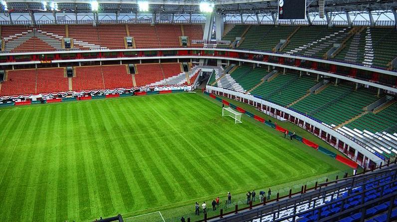 Футболистам будет трудно, болельщикам — интересно. 5 перспективных ставок на «Локомотив» Гисдоля