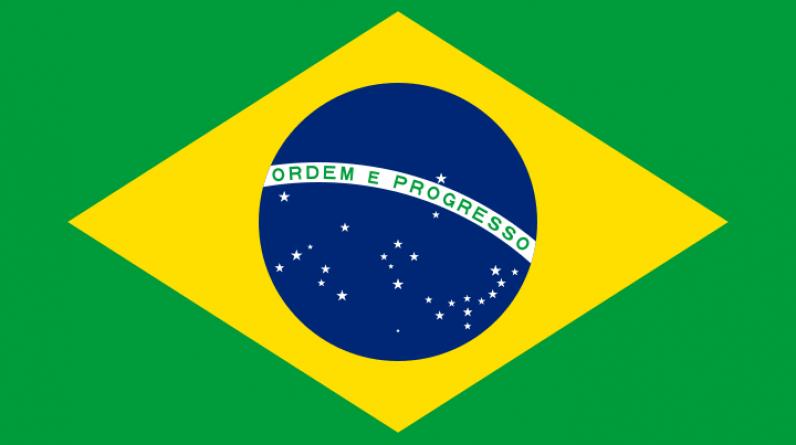 Президент Бразилии не хочет легализовывать лотереи, бинго и ставки на спорт