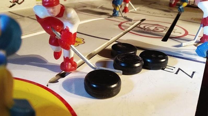 Овечкин обогнал Марселя Дионна и вошел в ТОП-5 снайперов НХЛ всех времен. До Гретцки — 162 шайбы