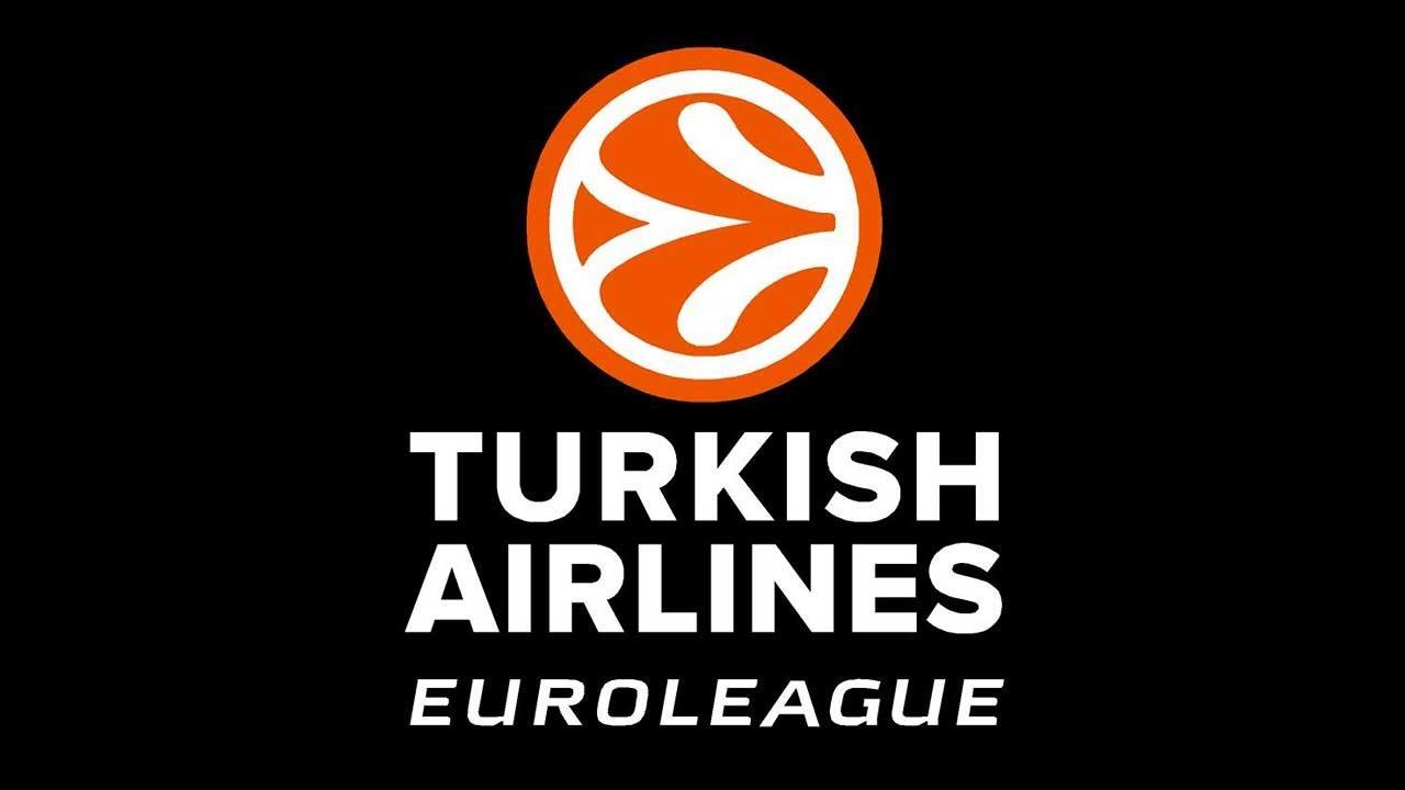Евролига объявила о переносе матчей «Панатинаикоса» с ЦСКА и «Зенитом»