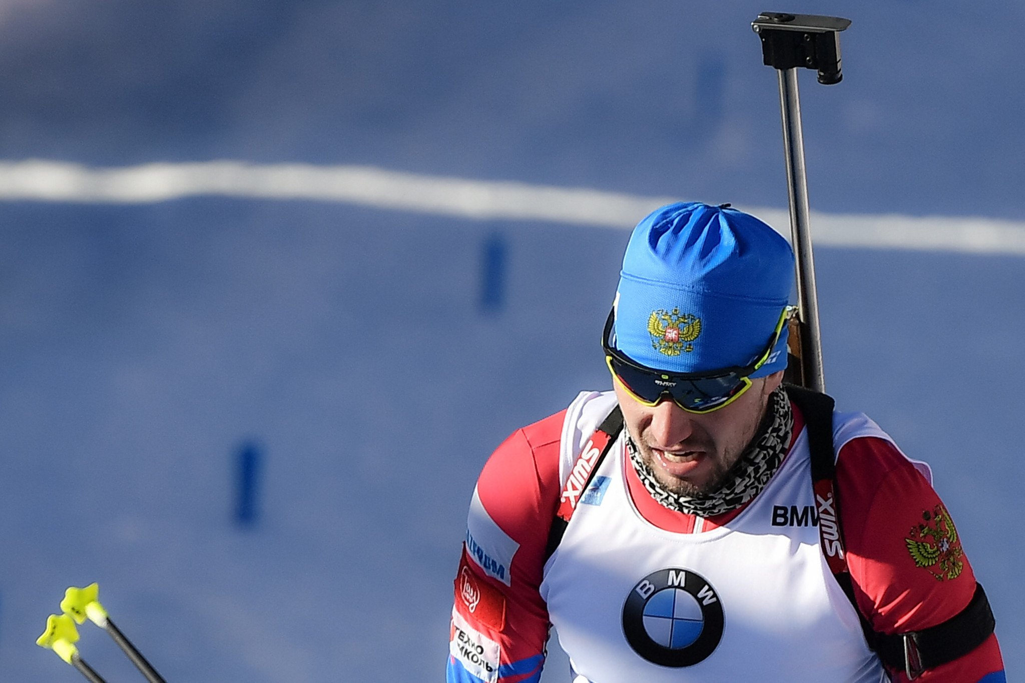 Норвежский журналист о сборной России по биатлону: нет ничего лучше, чем поражение мошенников