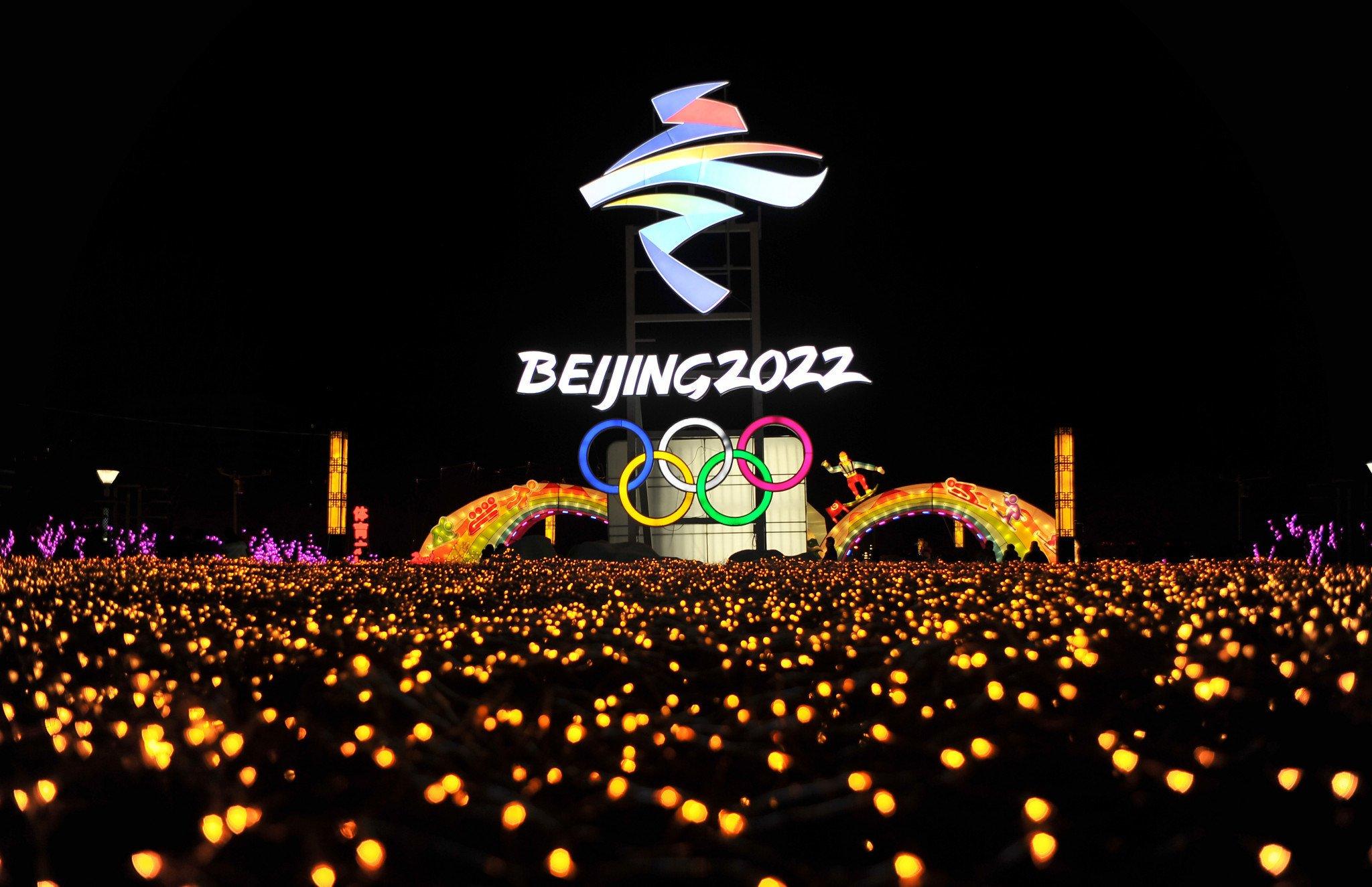 Журналист Дрегер заявил, что хоккейный турнир ОИ-2022 может быть перенесён из Китая в Америку