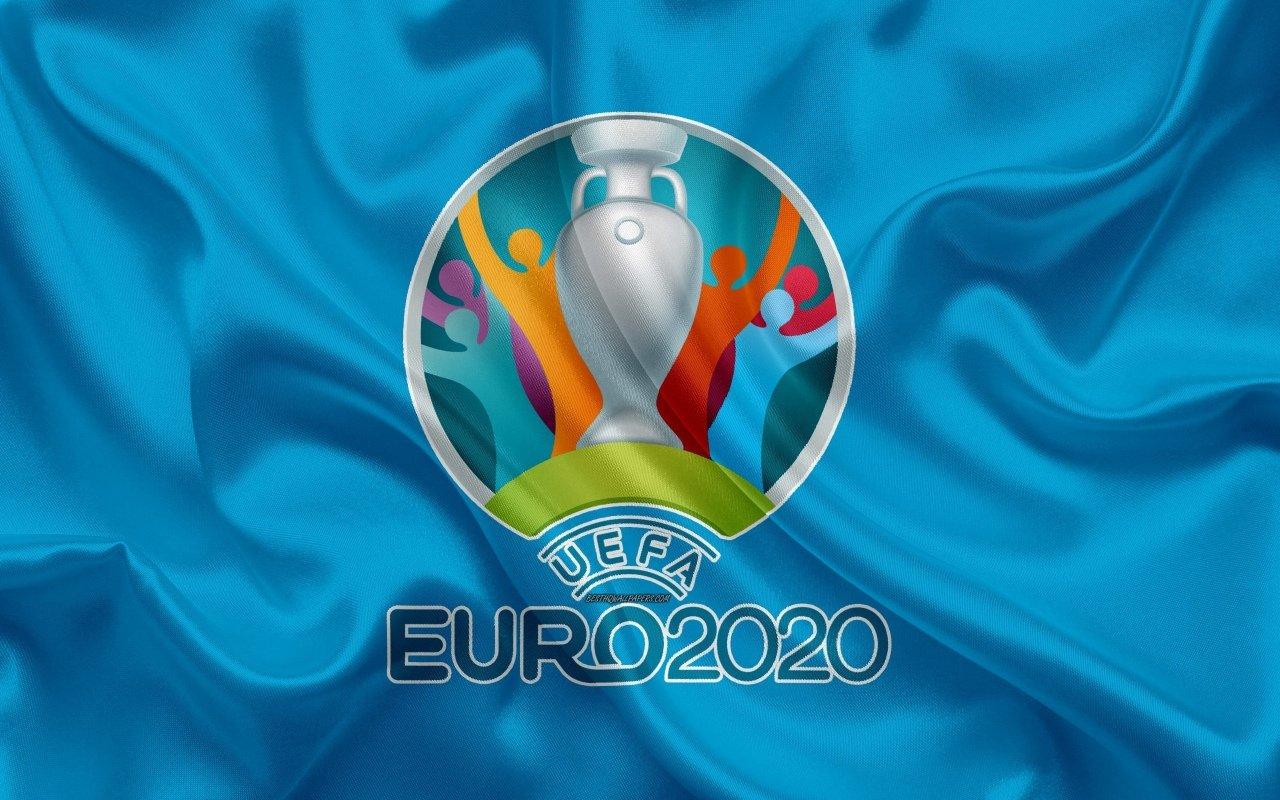 Великобритания планирует принять все матчи Евро-2020