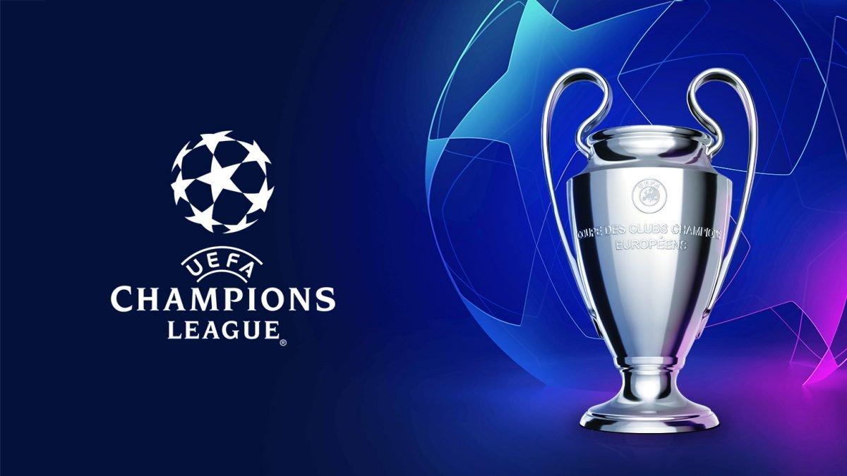 УЕФА согласовал новый формат Лиги чемпионов, турнир стартует в 2024 году