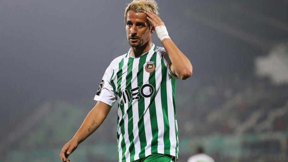 «Краснодар» рассматривает экс-защитника «Реала» Коэнтрау на замену травмированному Рамиресу