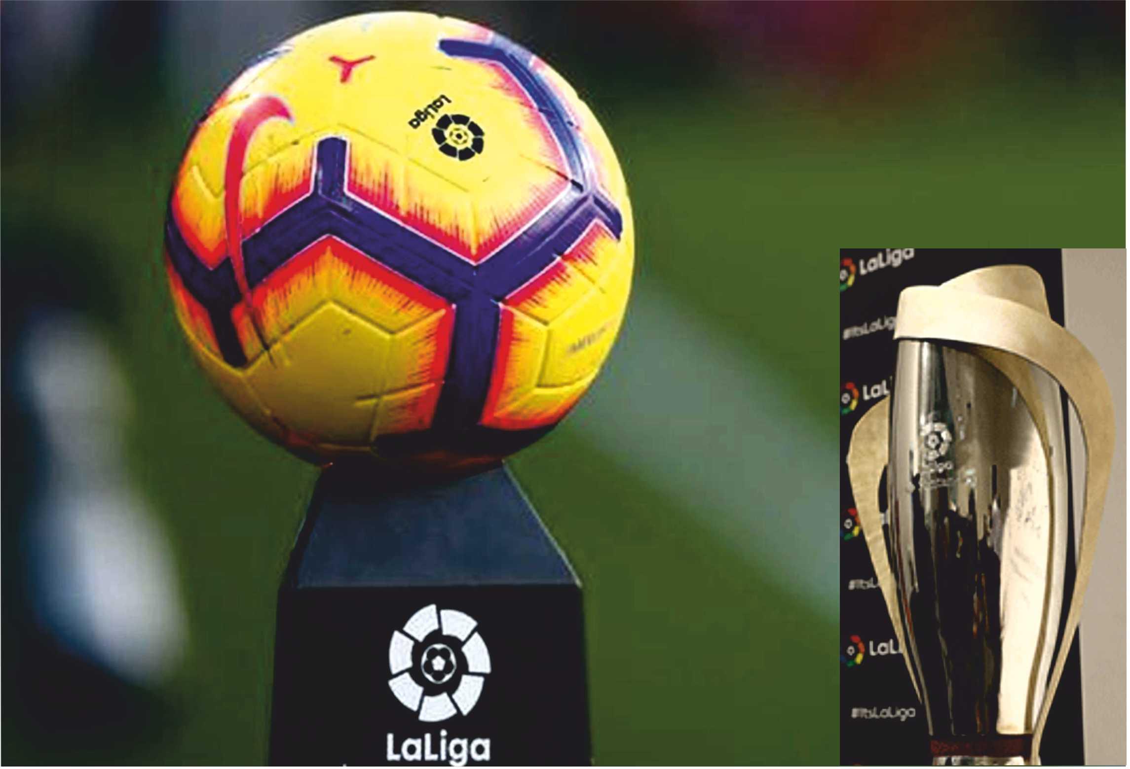 Тренер в Испании получил 73-матчевую дисквалификацию за нападение на судью