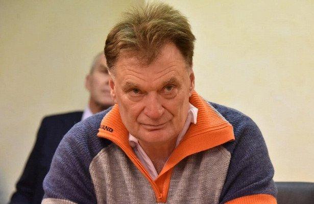 Шашилов назвал предварительный состав команды на женскую эстафету на ЧМ по биатлону
