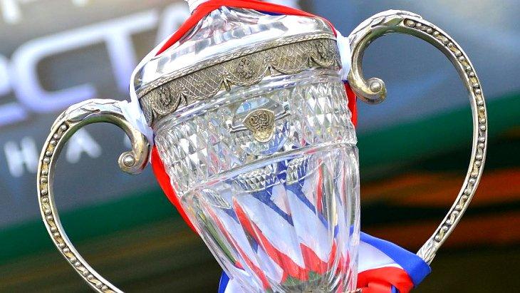 ЦСКА сыграет с «Арсеналом», «Сочи» встретится с «Локомотивом» в четвертьфинале Кубка России