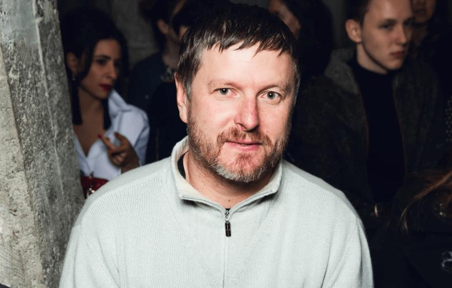 Кафельников намерен подать в суд на волейболиста Спиридонова и телеканал Eurosport