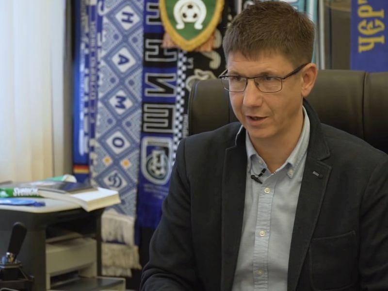 По факту хищений в «Чертаново» возбуждено уголовное дело по статье «Мошенничество»