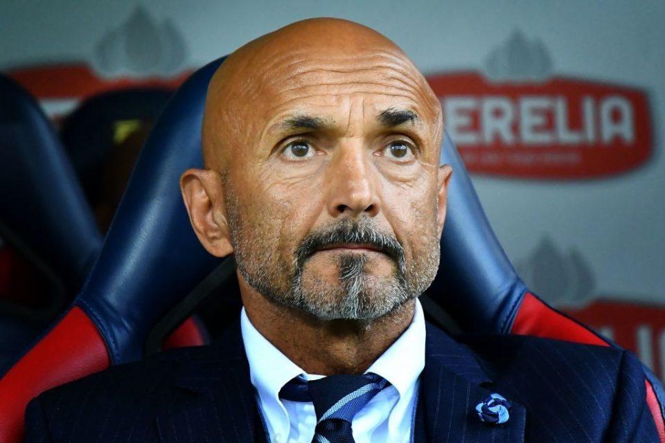 Бывший главный тренер «Зенита» может сменить Гаттузо в «Наполи»