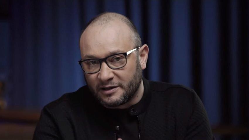 Генич: «Краснодар» и Гончаренко должны помочь друг другу