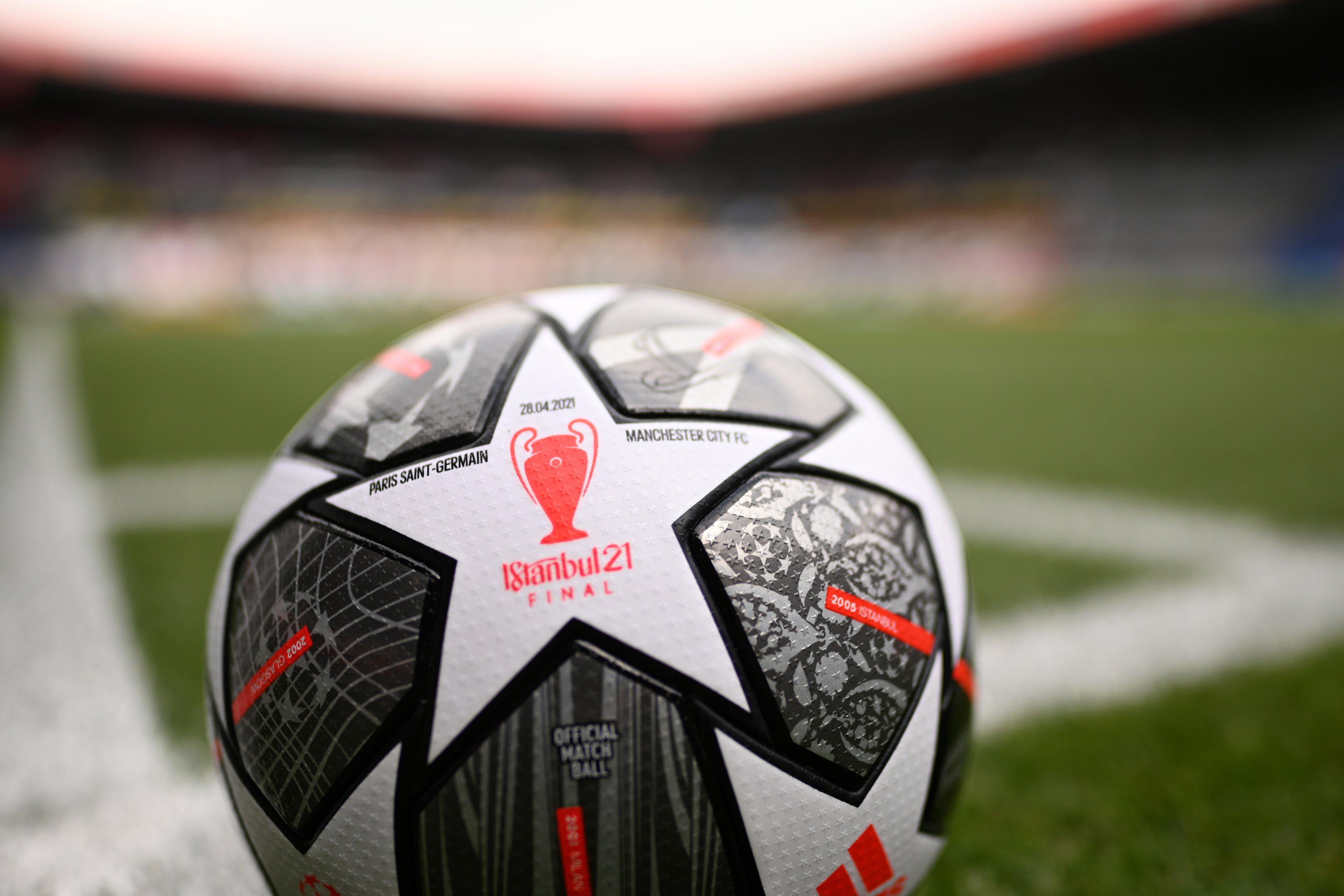 «Монако», «Наполи», «Спартак»: букмекеры о шансах команд на место в Лиге чемпионов