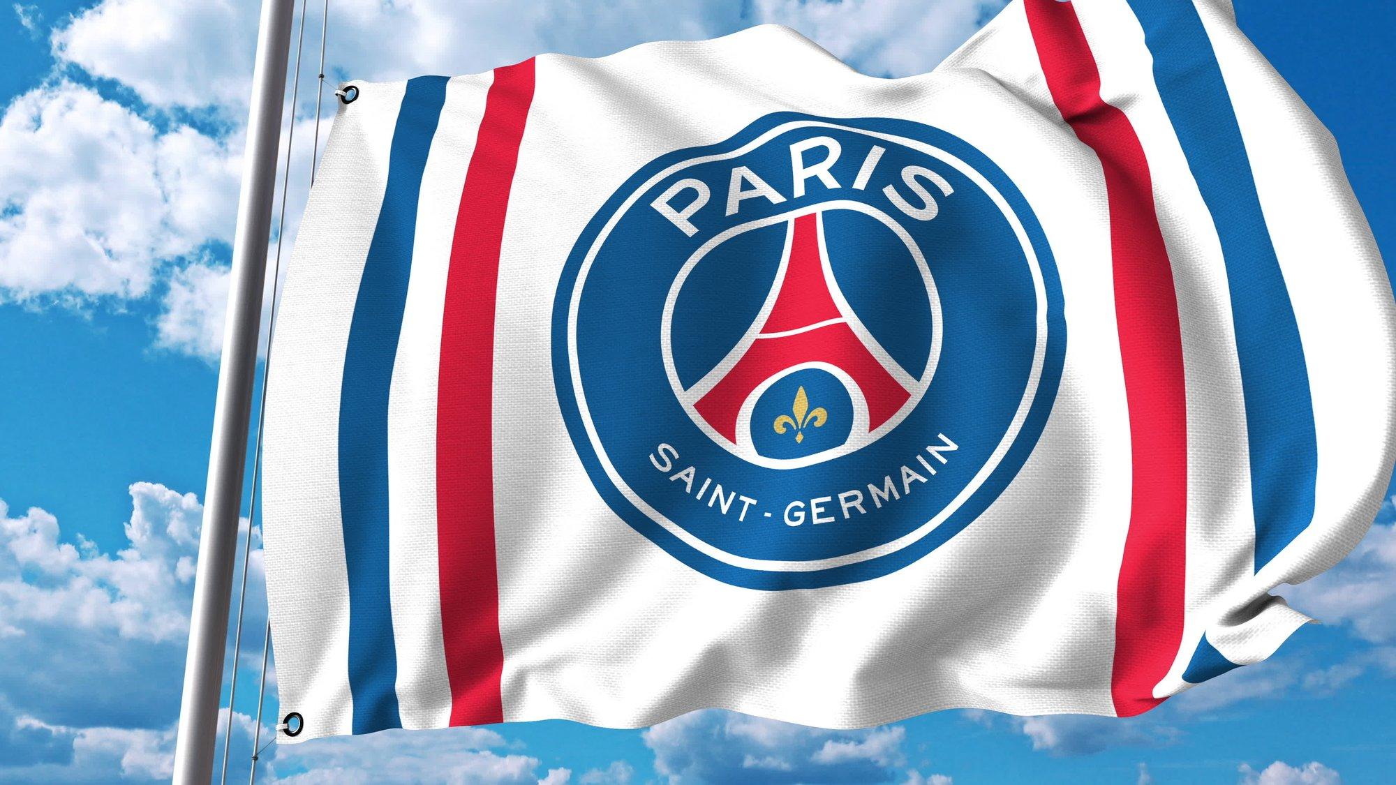 Президент «ПСЖ» Аль-Хелайфи о Суперлиге: футбол — спорт для всех