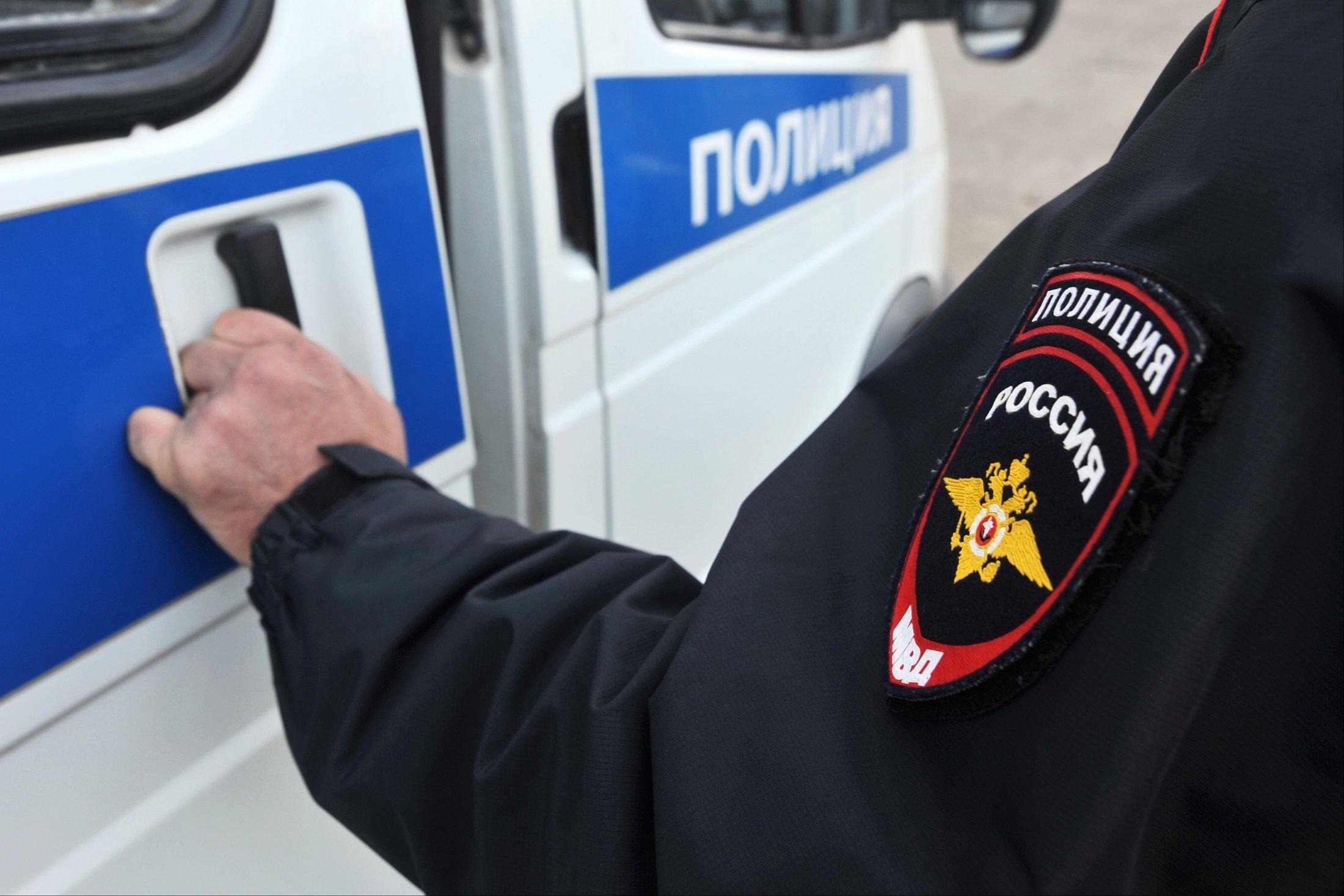 Подробности драки болельщиков в Казани: полиция задержала шестерых участников потасовки