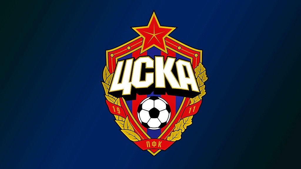«А не сняться ли нам с чемпионата?» ЦСКА отреагировал на судейские ошибки в РПЛ