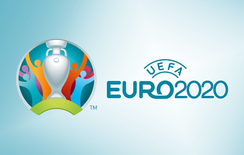 УЕФА расширил заявки команд-участниц Евро-2020 до 26 игроков