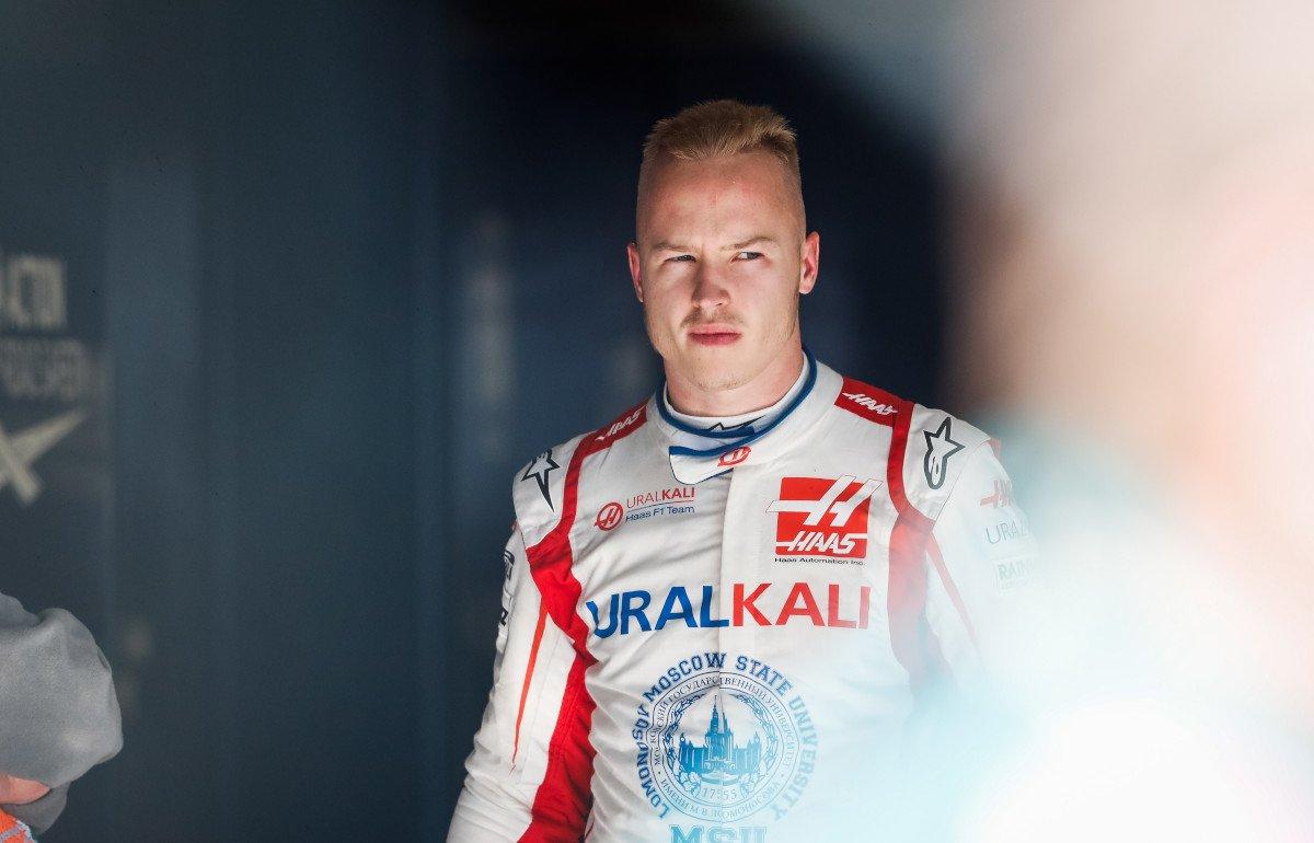 Мазепин стал 19-м по итогам квалификации Гран-при Монако, Леклер разбил машину, но выиграл