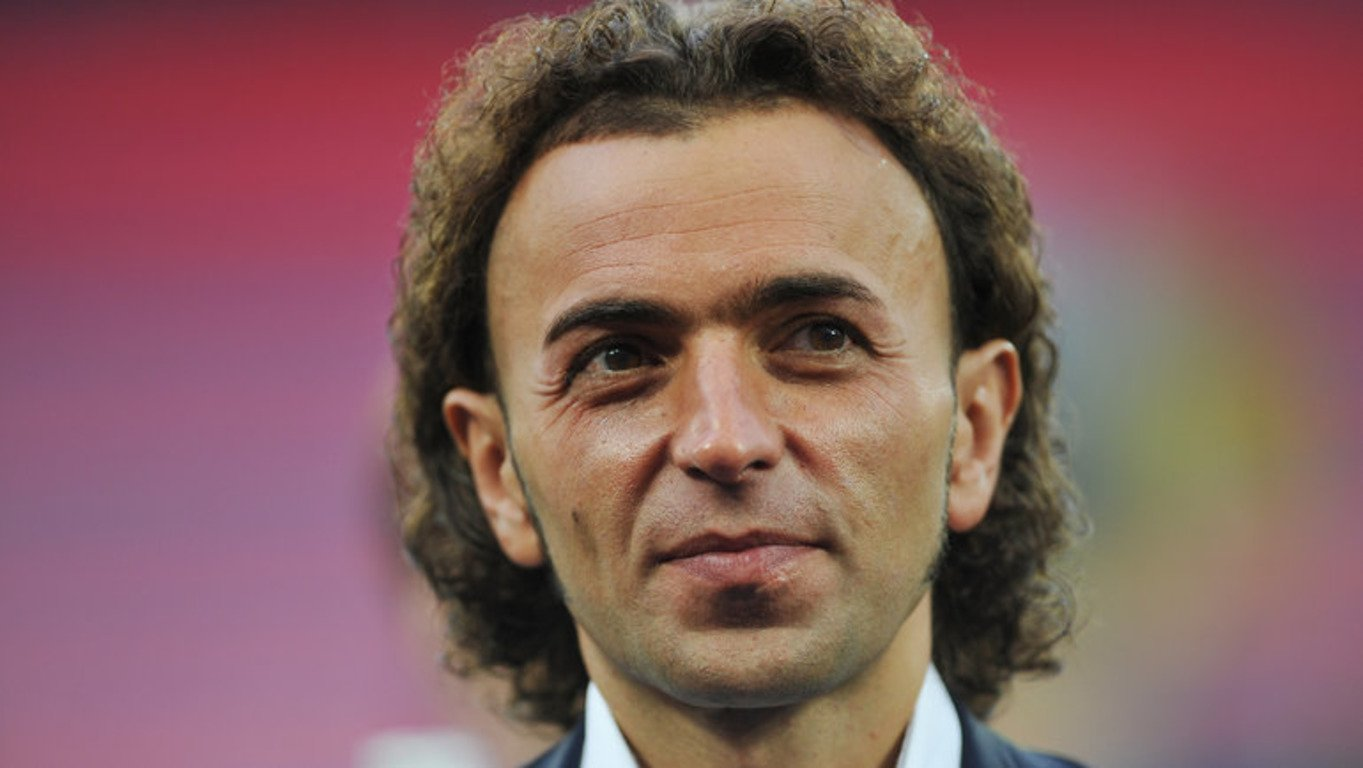 Калакуцкий покинет «Крылья» в конце сезона, должность гендиректора может занять Бабаев
