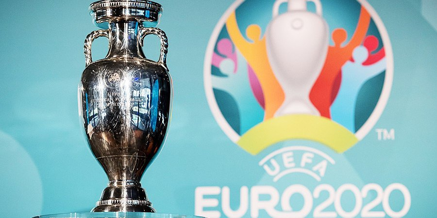 Евро-2020 в Санкт-Петербурге: расписание матчей, где купить билеты